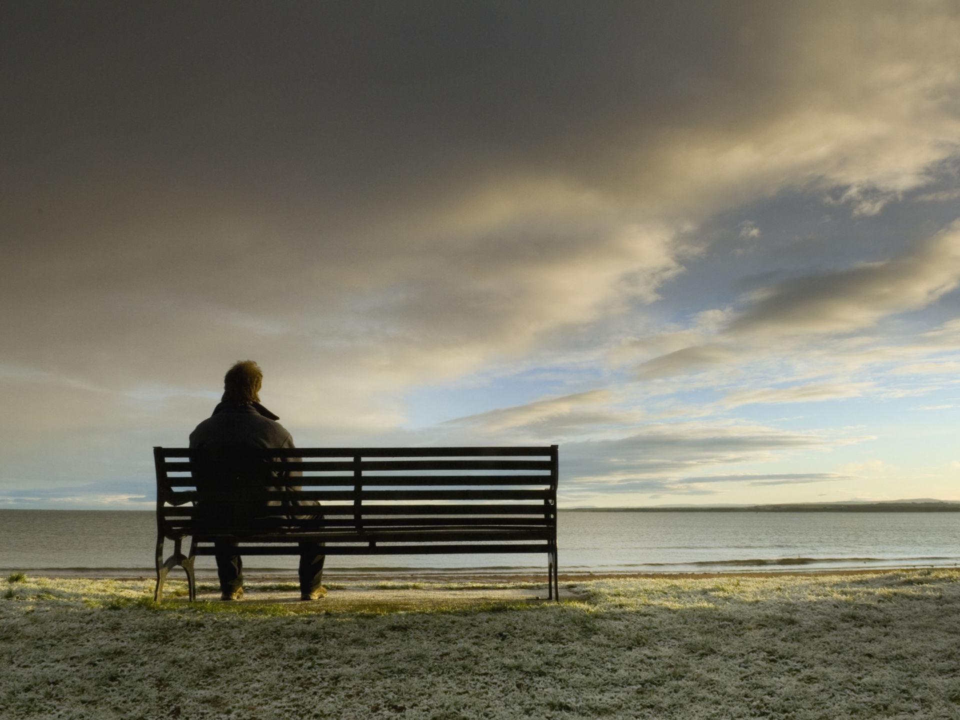 профилактическим картинки с одиночеством и ожиданием рецепт отличается