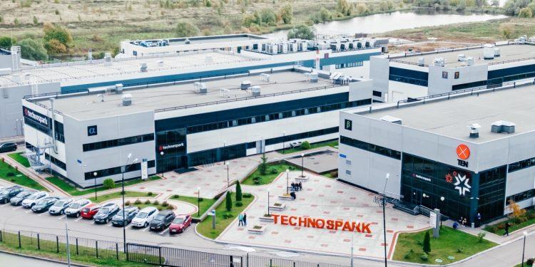 «Техноспарк» выращивает новые технологические компании в России с помощью методики стартап-студии — Ковалевич